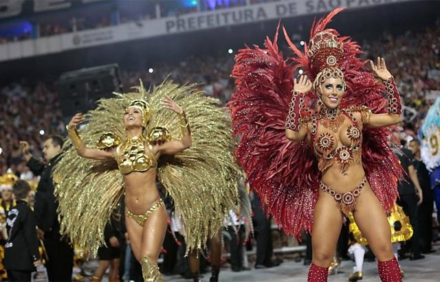 50 mulheres mais gostosas do carnaval 72