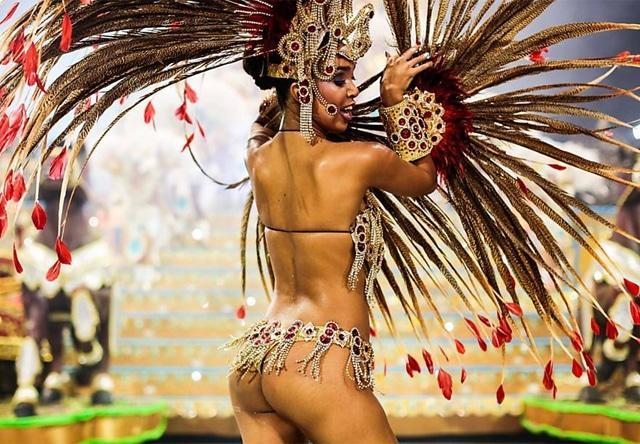 50 mulheres mais gostosas do carnaval 74
