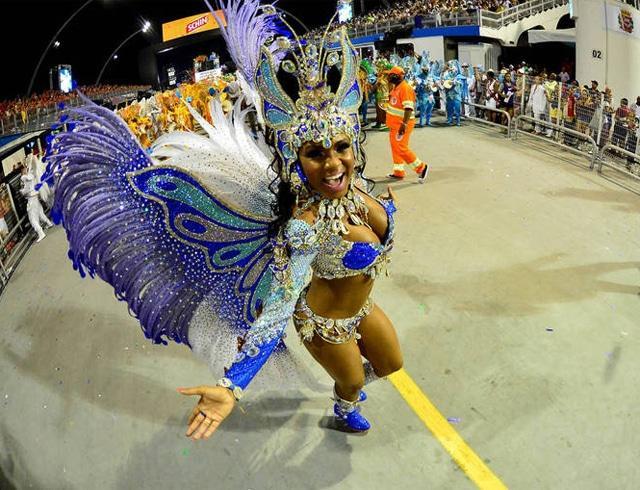 50 mulheres mais gostosas do carnaval 82
