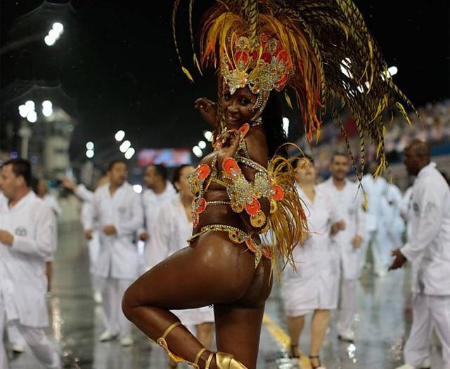 50 mulheres mais gostosas do carnaval 58