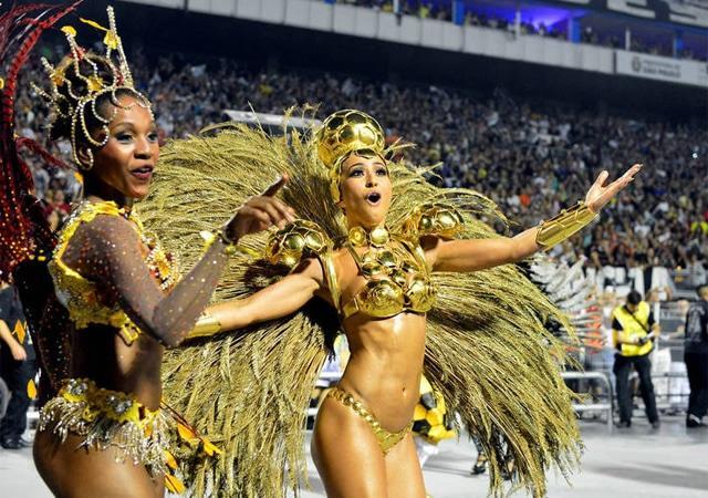 50 mulheres mais gostosas do carnaval 86