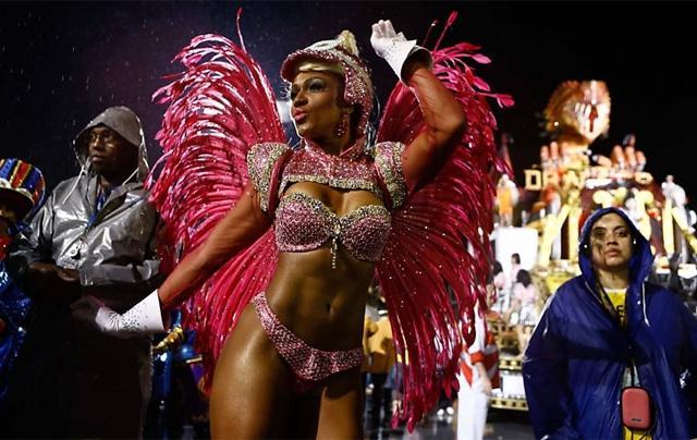 50 mulheres mais gostosas do carnaval 89