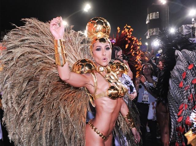 50 mulheres mais gostosas do carnaval 90