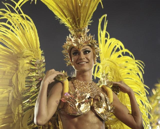 50 mulheres mais gostosas do carnaval 93