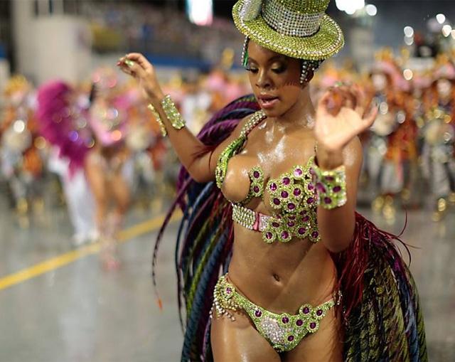 50 mulheres mais gostosas do carnaval 59