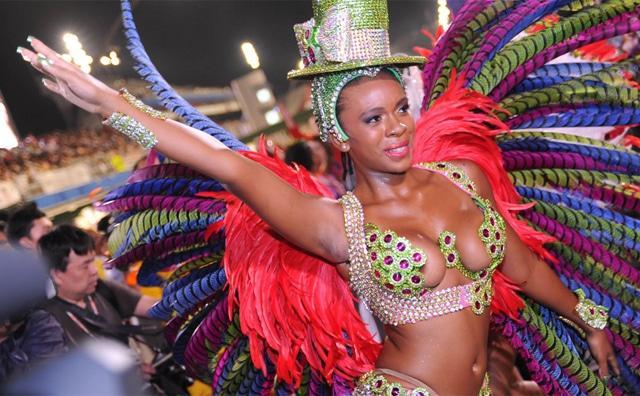50 mulheres mais gostosas do carnaval 95