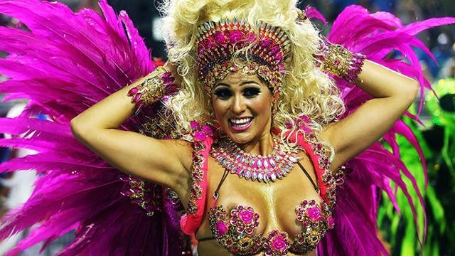 50 mulheres mais gostosas do carnaval 102