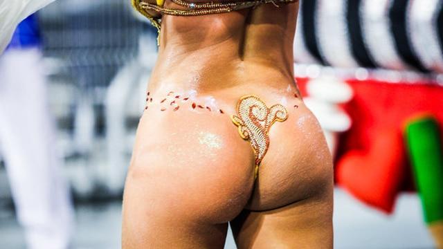 50 mulheres mais gostosas do carnaval 103
