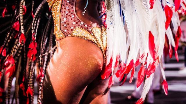 50 mulheres mais gostosas do carnaval 104