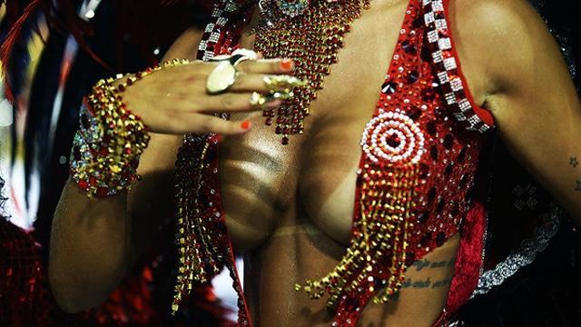 50 mulheres mais gostosas do carnaval 105