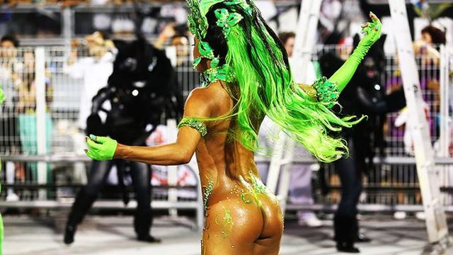 50 mulheres mais gostosas do carnaval 107