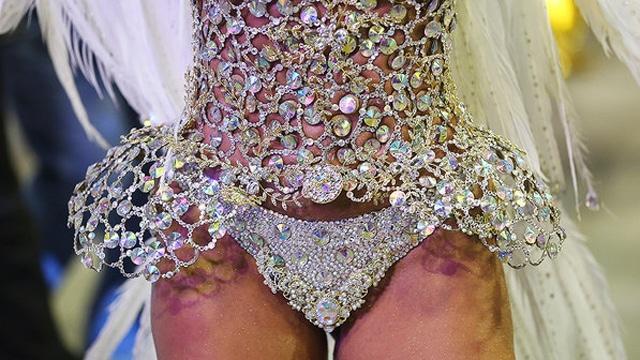 50 mulheres mais gostosas do carnaval 108