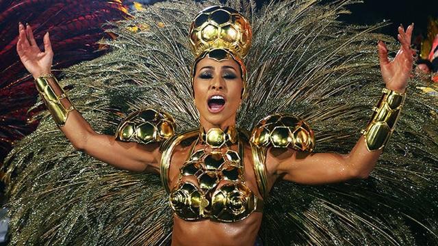 50 mulheres mais gostosas do carnaval 110