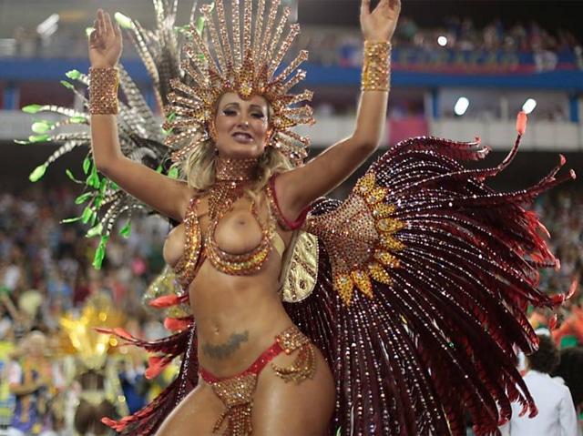 50 mulheres mais gostosas do carnaval 62