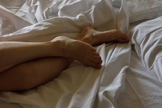 Saiba quais são as diferenças entre gozar e ter um orgasmo
